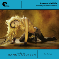 Roxette MIniMix
