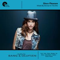 Disco Pleasure