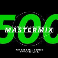 Mastermix #500