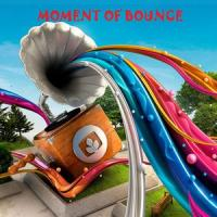 Moment Of Bounce