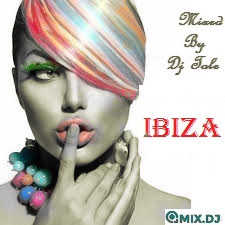 IBIZA URBAN PEOPLE