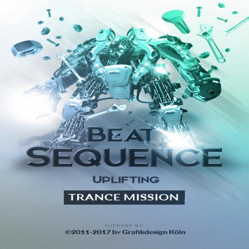 Beat Sequence - Trance Mission (2017)