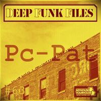 DEEP FUNK FILES #63
