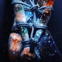 Mix 16-09 (Dancing In The Eden)