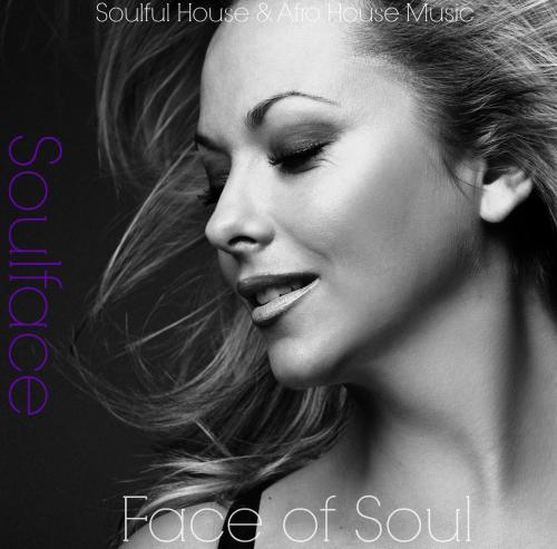 Soulface - Face of Soul