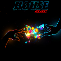 House Party Mix - Dj Von Dyx 2k15