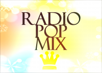 The Radio Pop Mix Show - by Dj Holsh -