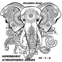 HIPERBORIC ATMOSPHERIC SERIES 15 - 1 - 2