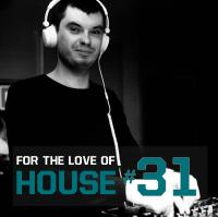 Yacho - For The Love Of House #31