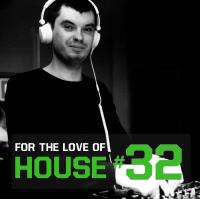 Yacho - For The Love Of House #32