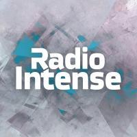 Natasha Rostova @ Radio Intense