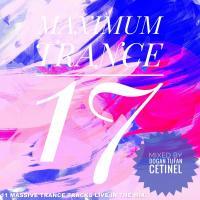 MAXIMUM TRANCE 17