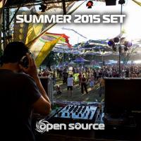 SUMMER 2015 SET
