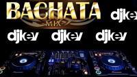 DJ KEVONE mix bachata old school
