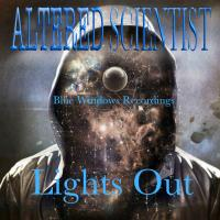 Altered Scientist - Lights Out