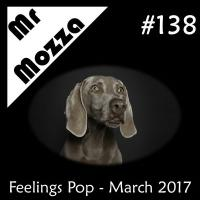 DJ Mr Mozza #138 Full Sentimental