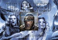 The New Breed By Altered Scientist