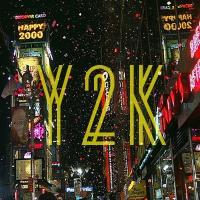 Y2K Vol 1