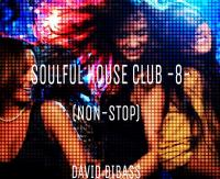SoulFul House Club -8- (Non-Stop)