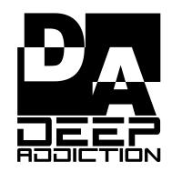 Deep Addiction Radio Show 03-05-17 Tobi G