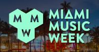 Road To Miami Music Week