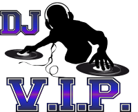 DJ VIP House Sample
