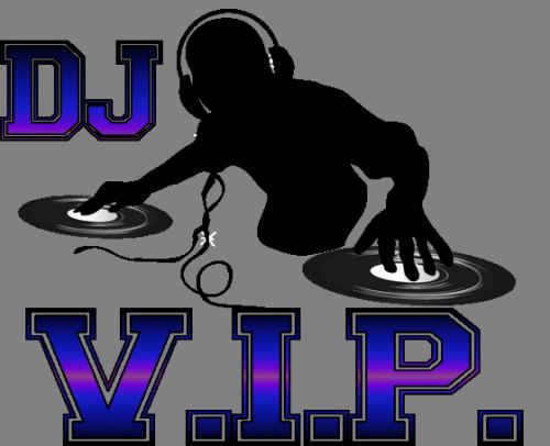 DJ VIP Hip-Hop Sample