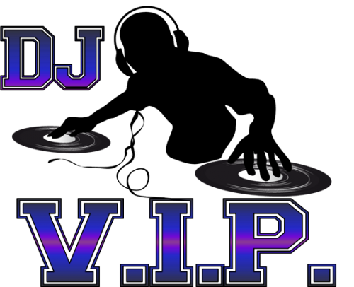 DJ VIP DISCO Sample