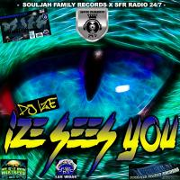 @DJ_IZE - IZE SEES YOU PT 1