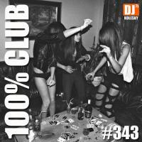 100% CLUB # 343
