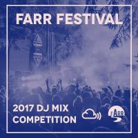 Farr festival competition