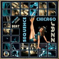 Beat Sequence - Chicago Jazz (2017)