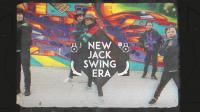 NEW JACK SWING VOL 6