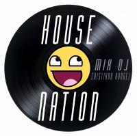 House Nation V10