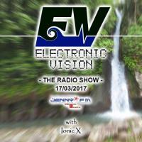 ELECTRONIC VISION RADIO SHOW EP051