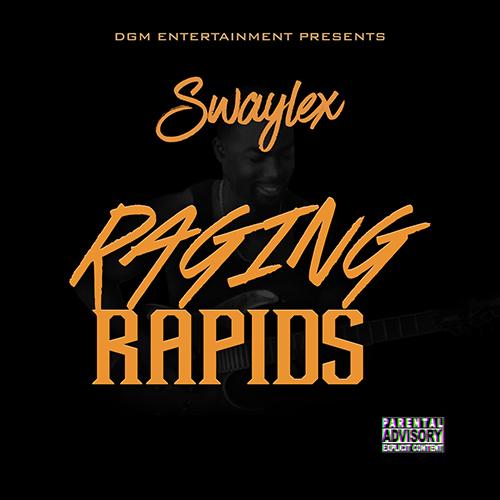 Swaylex - Raging Rapids