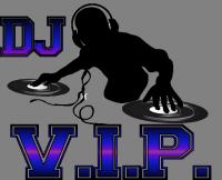DJ VIP Hip Hop Mar 2017