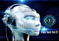 o.S.c PureTech Vol 22