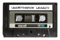 Unorthadox Legacy. PART A