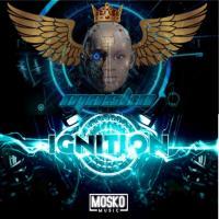 #IGNITION-2017 HOT DANCE MUSIC.DJ MOSKO 254