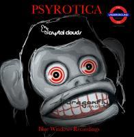Psyrotica - Helter Skelter Monkey
