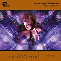 Fierce Angel 7th Heaven set2 The Best Of Sexy House prt 7 2017