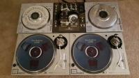 The 90's Eurobeat Mix 7