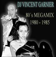 80´MEGAMIX 1980-1985 (SHORT RE-EDIT 2017)