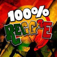 100% Reggae 2017