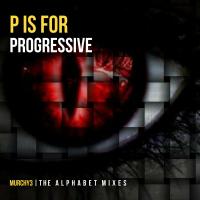P Is For Progressive