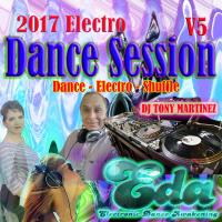 2017 Electro Dance Session v5 2nd