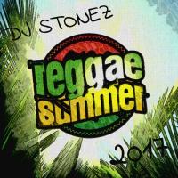 Reggae Summer 2017