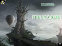 PULLSOMETRO - LIFE IN A GLOBE