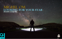Looking For Your Star